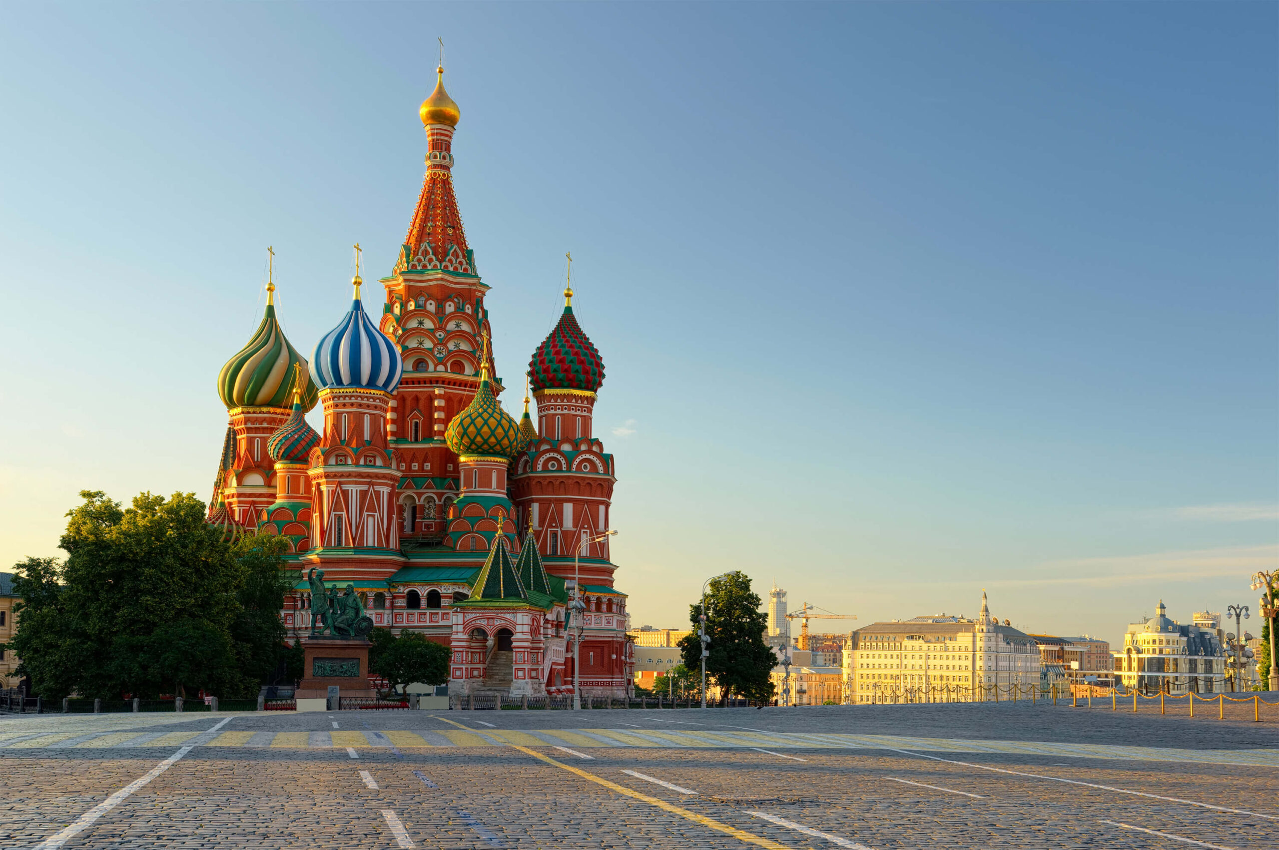 Saint_Basils_Cathedral_in_Red_Square_Moscow_Russia