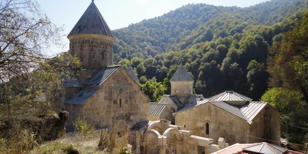 haghartsin-armenia