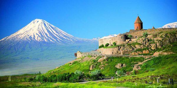 khor-viarap-armenia