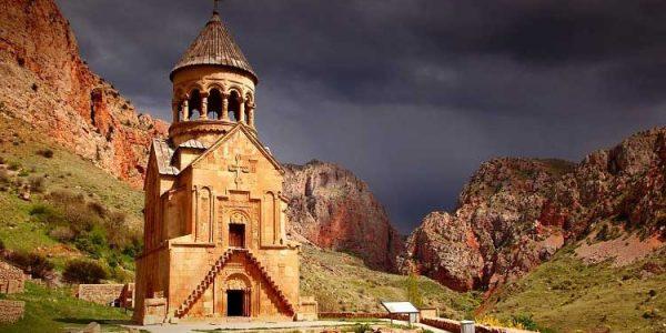 noravanq-armenia
