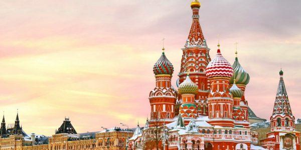 russia-kremle