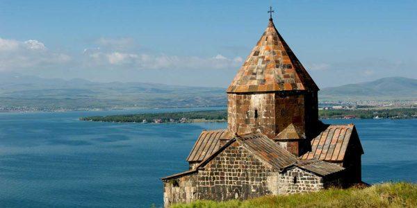 sevan-armenia