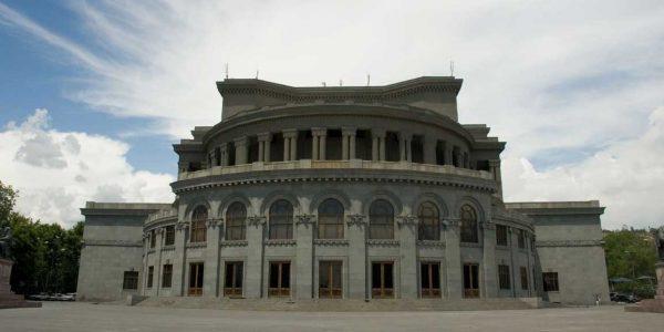 yerevan-opera