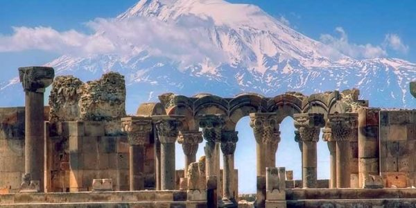 zvartnoc-armenia